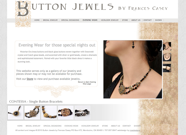 button jewels website
