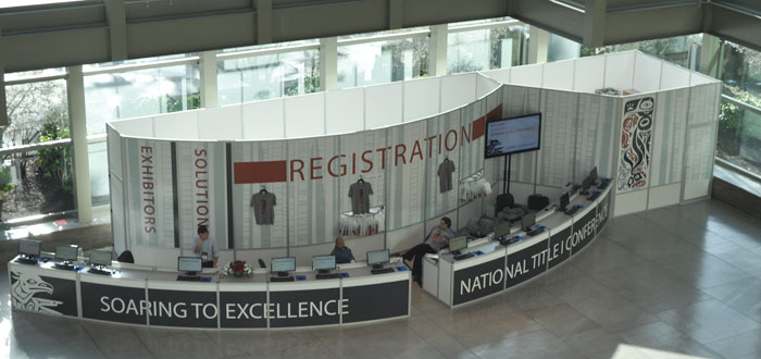 2012 national title I conference (8)