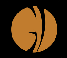 Glen-Drake Tools Logo