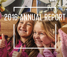 Noyo Center Annual Report